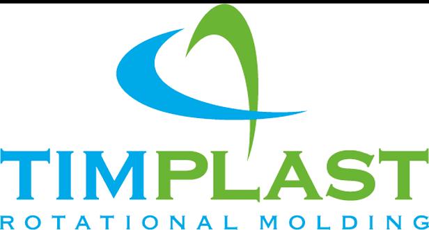 TimPlast